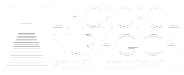 Acropoli Nuragica